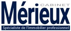 Agence immobilière Cabinet Mérieux Saint-Genest-Lerpt
