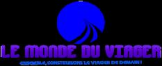 Agence immobilière Le monde du viager Paris
