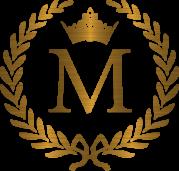 Agence immobilière MONTAIGNE IMMOBILIER Neuilly-sur-Seine