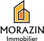 Agence immobilière Morazin immobilier Nantes