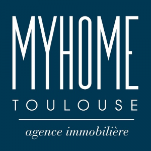 Real estate company My Home Toulouse Miremont