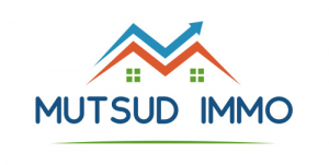Agence immobilière MutSud-Immo Toulouse