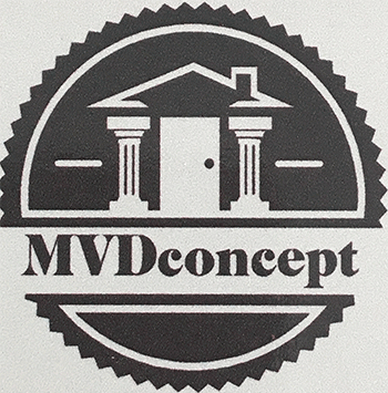 Agence immobilière MVD Concept Genève