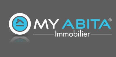 Agence immobilière MY ABITA Talmont-Saint-Hilaire
