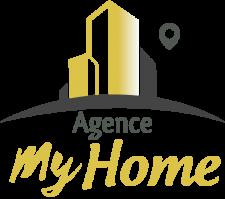 Agence immobilière Agence My Home Saint-Étienne