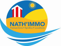 Agence immobilière NATH'IMMO Fort-Mahon-Plage