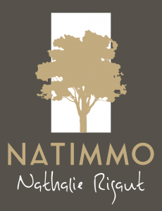 Agence immobilière NATIMMO Barr