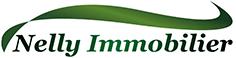 Agence immobilière NELLY IMMOBILIER Saint-Laurent-de-la-Salanque