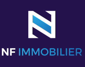 Agence immobilière NF IMMOBILIER Dijon