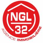 Agence immobilière Ngl 32 Cruseilles