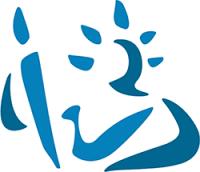 Agence immobilière SCP Julien CHAN et Jeanne LOLLICHON - Notaires Punaauia