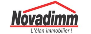 Agence immobilière NOVADIMM Nancy