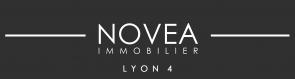 Agence immobilière NOVEA Immobilier Lyon 4 Lyon