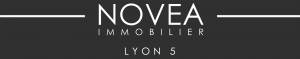 NOVEA Immobilier Lyon 5