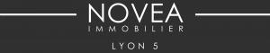 NOVEA Immobilier Lyon 4