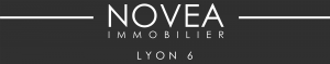 Agence immobilière NOVEA Immobilier Lyon 6 Lyon