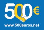 Agence immobilière 500euros.net Villeurbanne