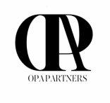 Agence immobilière OPA PARTNERS Les Ulis