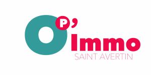 Agence immobilière OP'Immo Saint-Avertin