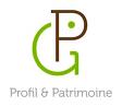 Agence immobilière Profil et Patrimoine Luberon Mérindol