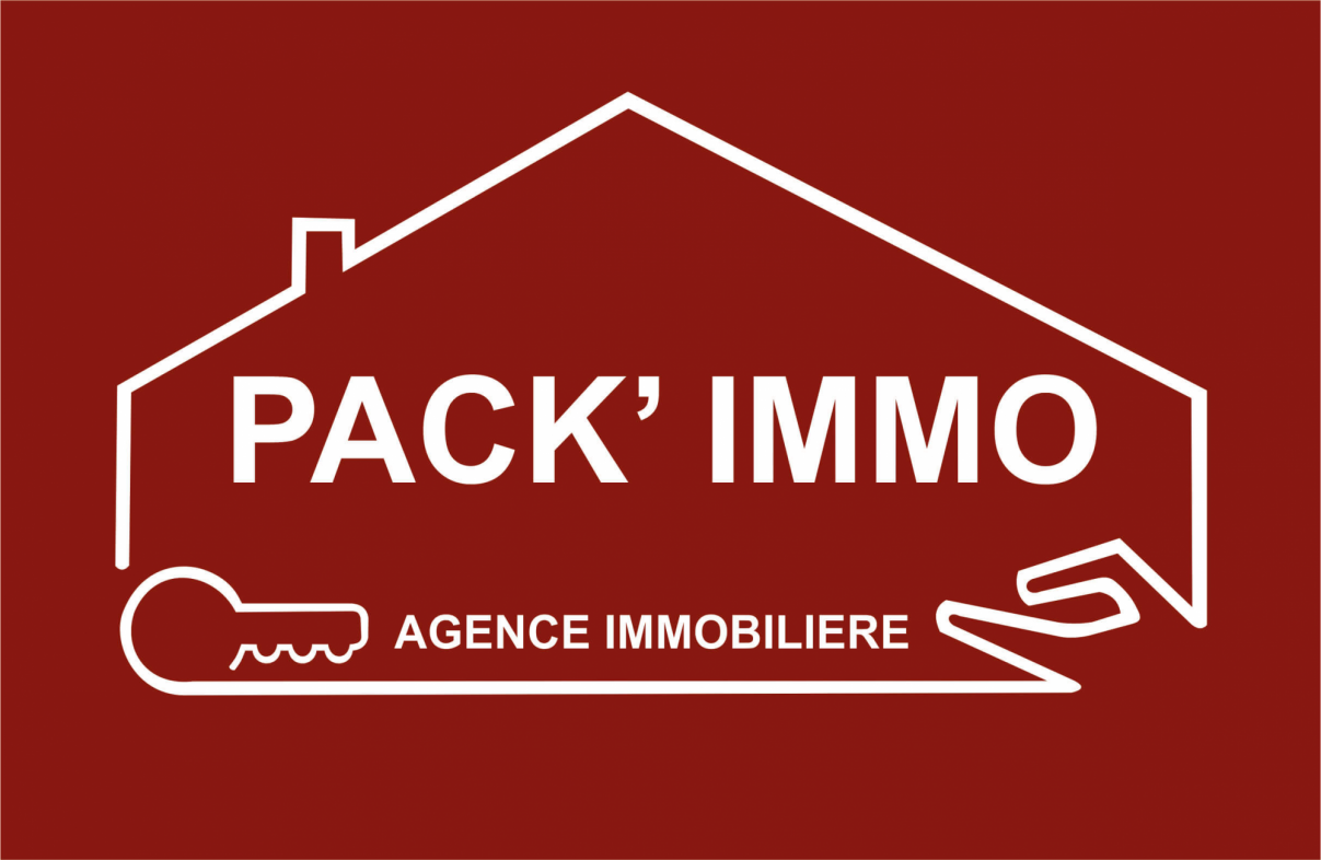 Agence immobilière Pack'Immo Carling