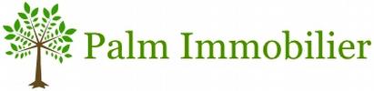 Agence immobilière Palm Immobilier Saint-Pierre