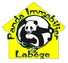 Agence immobilière Panda Immo Labège Labège