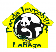 Agence immobilière Panda Immo Labège Labège