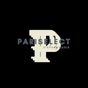 Agence immobilière PARISELECT Paris