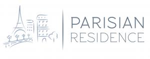 Agence immobilière PARISIAN RESIDENCE Paris