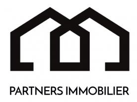Agence immobilière PARTNERS IMMOBILIER Aix-en-Provence