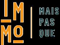 Agence immobilière Immo mais pas que Bourg-Saint-Maurice
