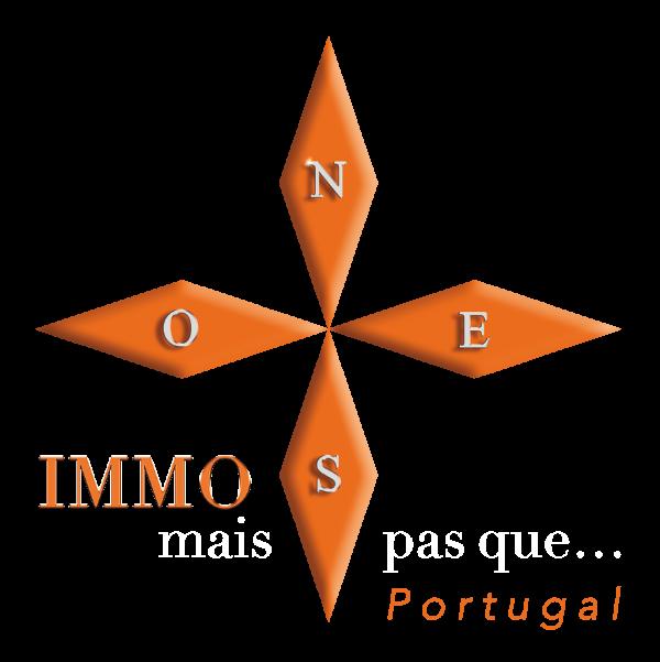 Agence immobilière Immo mas nao so Lisboa