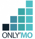 Agence immobilière Only'mo Lyon