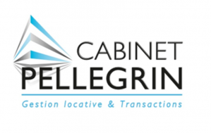 Agence immobilière Cabinet Pellegrin Marseille