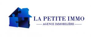 Agence immobilière LA PETITE IMMO Châtillon-Coligny