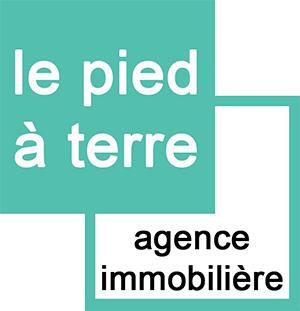 Agence immobilière Le Pied à Terre Sarreguemines