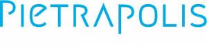 Agence immobilière Pietrapolis Tarare Tarare