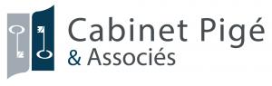 Agence immobilière Cabinet PIGE & Associés Angers