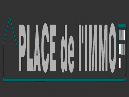 Agence immobilière PLACE DE L'IMMO Abbeville