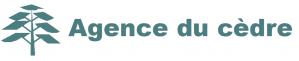 Real estate company Agence du cèdre Noisy-le-Roi