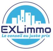 Agence immobilière EXLimmo Aix-en-Provence
