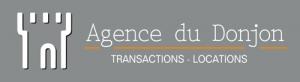 Agence immobilière AGENCE DU DONJON Pons