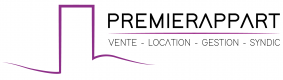 Agence immobilière PREMIERAPPART Syndic / Location / Gestion Houilles