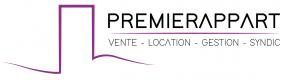 Agence immobilière PREMIERAPPART LOCATION / GESTION Houilles