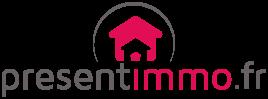 Agence immobilière Presentimmo Pontarlier