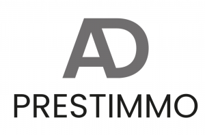 Agence immobilière AD Prestimmo Bastia