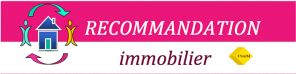 Agence immobilière Recommandation Immobilier Grenoble