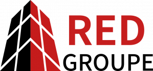 Agence immobilière RED GROUPE Meyreuil