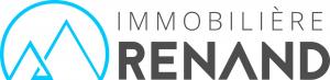Agence immobilière IMMOBILIERE RENAND Les Carroz